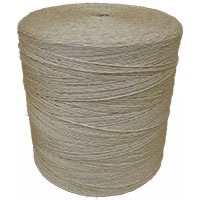 Fir natural sisal